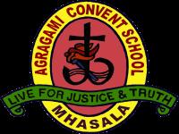 Agragami Convent School, Mhasala, Wardha